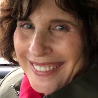 Susan Mailer